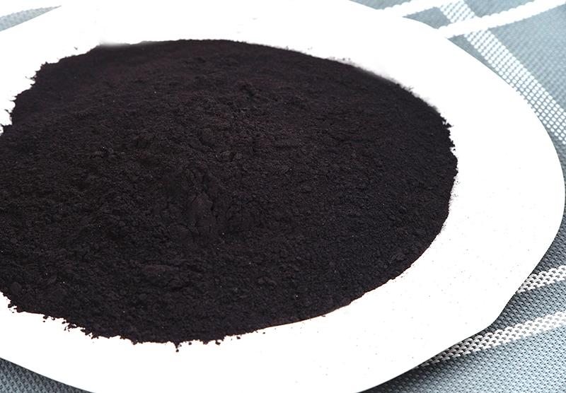 粉末活性炭滤料